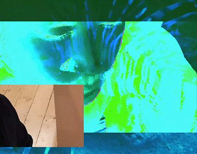 Lakei - Promo [2019]