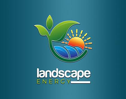 Landscape Energy