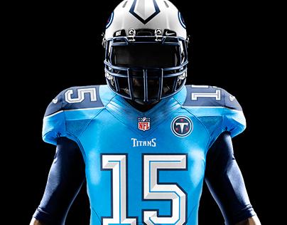 online retailer df59d b6a23 tennessee titans new jersey