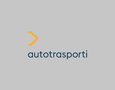 Ledona - Autotrasporti