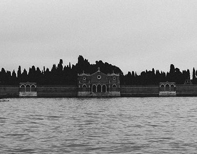 BW Venice