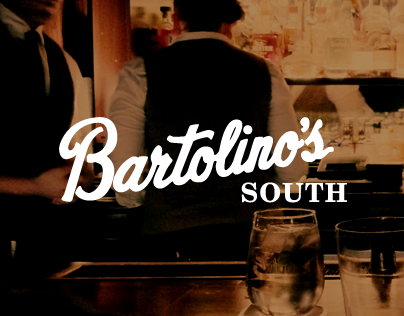 Bartolino's Restaurants
