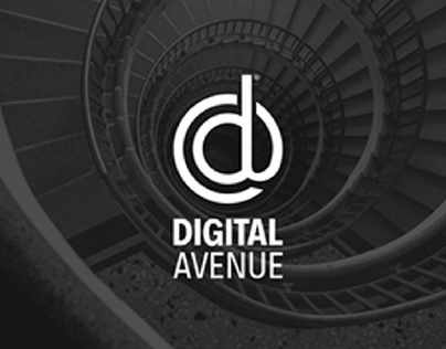 Digital Avenue