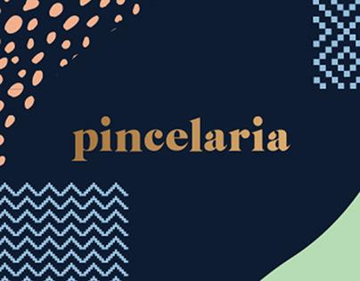 Pincelaria