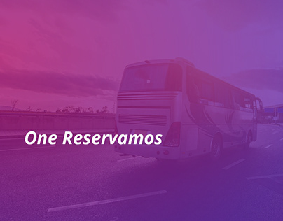One Reservamos