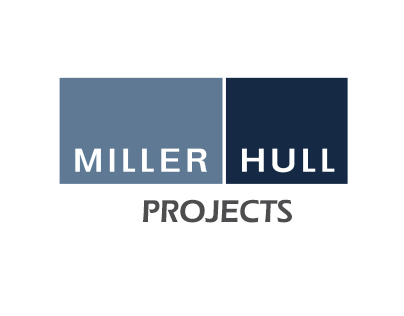 Miller Hull Projects