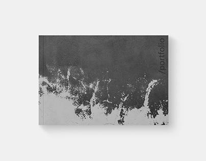 PORT. | Portfólio