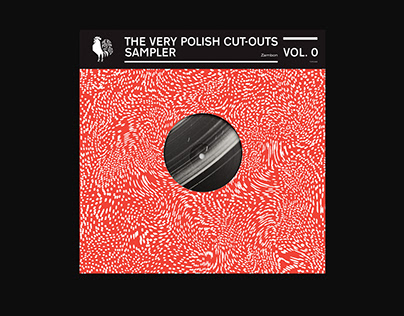 The Very Polish Cut–Outs Sampler Vol. 0