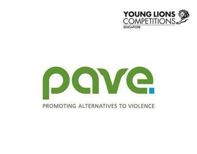 Cannes Young Lions 2017 : Cyber Category
