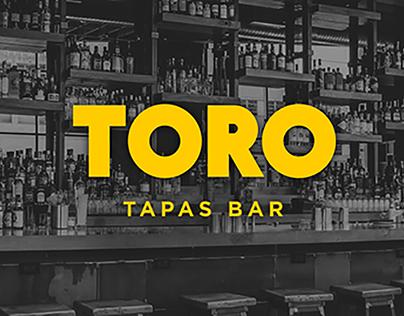 TORO +KO