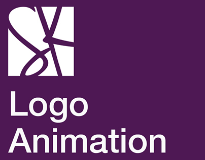 Logo Animation - Sarah M Keene Productions