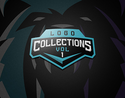 Logo Collections Vol.1