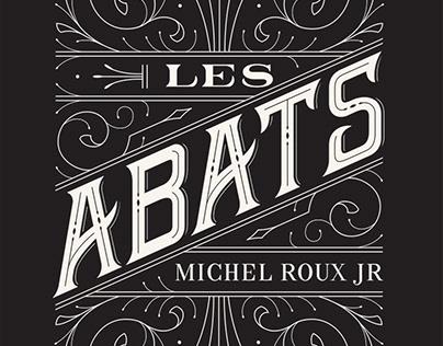 Les Abats Cook Book
