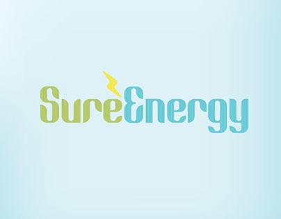SureEnergy
