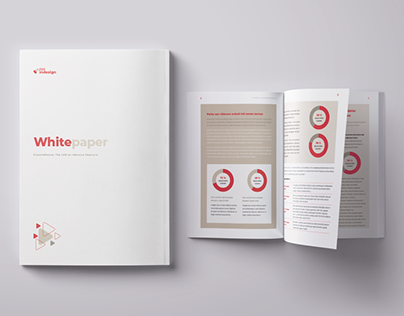Whitepaper Template