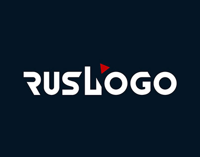 Ruslogo Branding Agency
