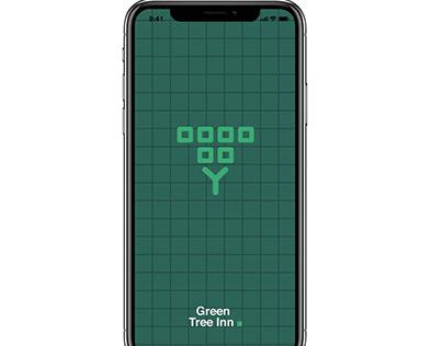 GreenTree in Brand