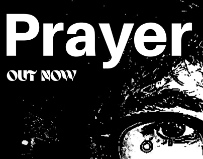 Aifmx - Prayer