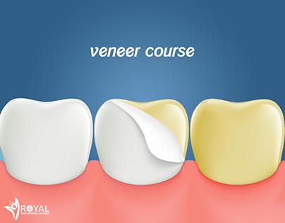 Royal Academy (Dental Designs)