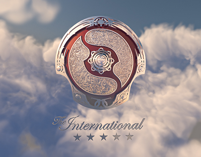 The international 6 broadcast package