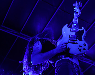 SonicBlast Moledo Fest | Main Stage | 2018.08.11