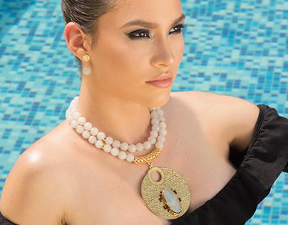Atalaya Jewelry