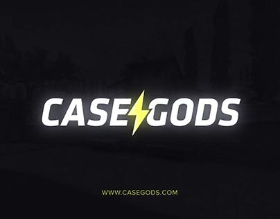 CaseGods