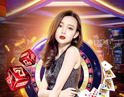 live online casino malaysia