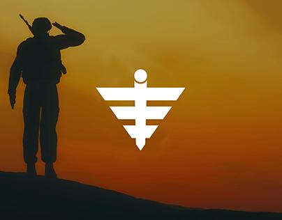 Concurseiro Militar