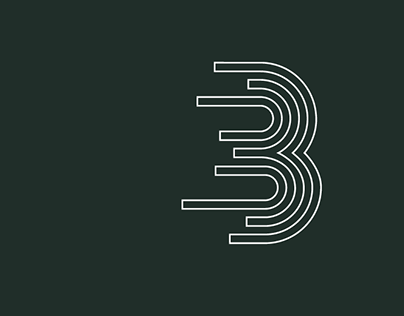 Black Janis music - Brand design
