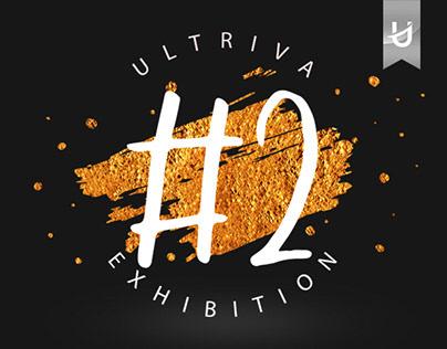 Ultriva Exhibition ll