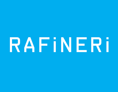 Rafineri - Looking for the One