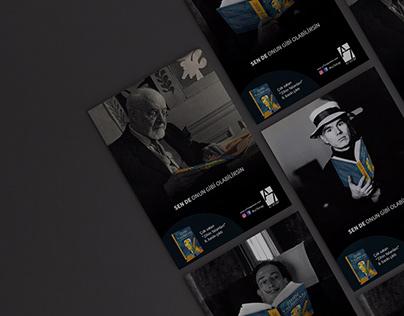 A7 Magazine Ad
