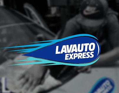 Lavauto Express