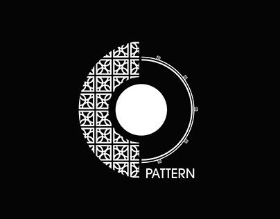 Pattern Studio - Branding and Art Direction