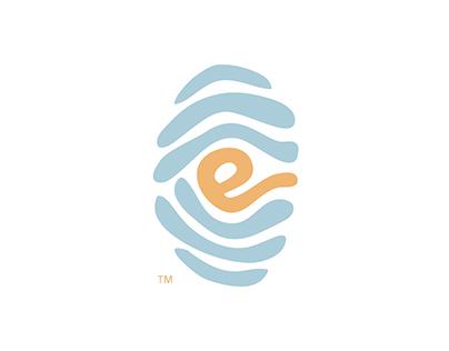 ebookskins Brand Identity - ePrint Design