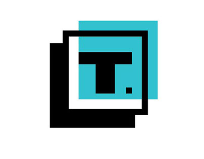 Tipografia_Animation Identity