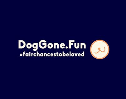 DogGone.Fun