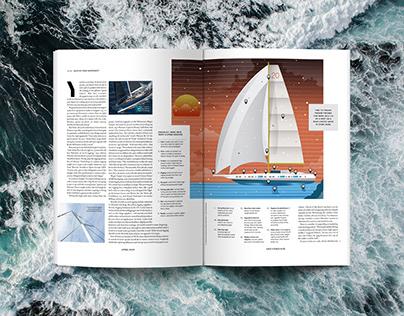 BOAT Magazine - Soup Up Your Superyacht