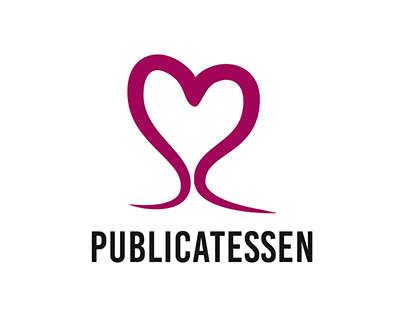 Publicatessen XI