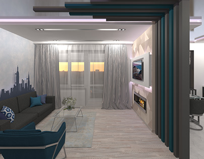 Interior design. Welcome to us...
