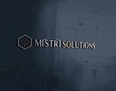Mistri Solutions