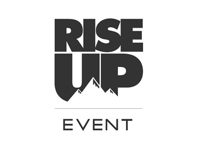 The Rise Up Events