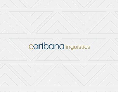Redes sociales - Caribana Linguistics