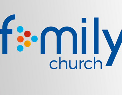Logo for Family Church Stevens Point