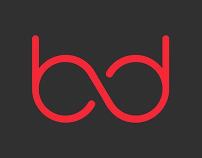 Personal Branding / Marca Pessoal - bdesign