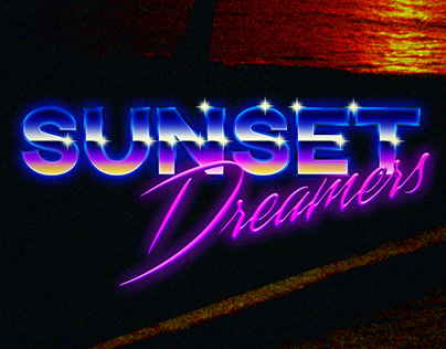 Sunset Dreamers