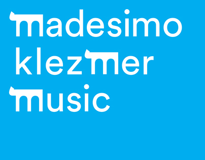 Madesimo Klezmer Music