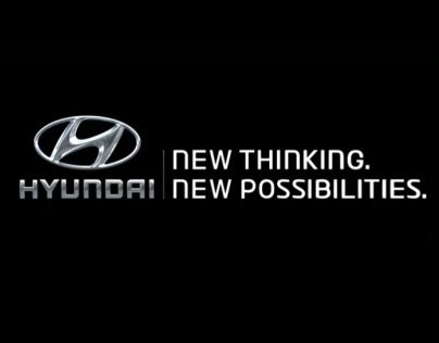 Hyundai Auto Expo 2016, India
