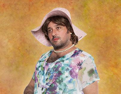 Sun Mum Weather Service